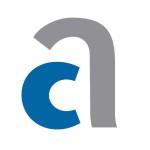 CAC-Asprocon Logo Redes