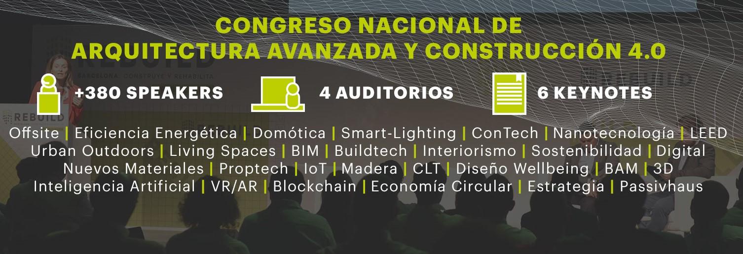 Calendario Laboral Oviedo 2019.Confederacion Asturiana De La Construccion Asprocon